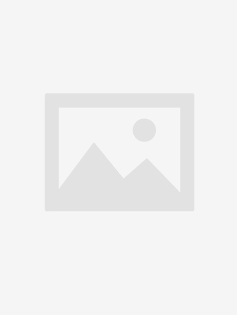 پروفیل نبشی 1.5 سانتی_کد 902
